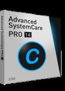 download Advanced SystemCare Pro v14.6.0.307