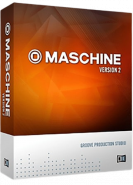 download Native Instruments Maschine Factory Library v1.3.5