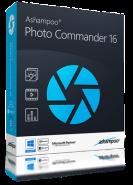 download Ashampoo Photo Commander v16.3.1