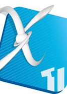 download Ashlar-Vellum Xenon 11 SP0 Build 1111