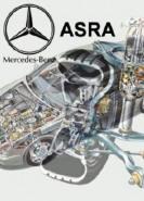 download Mercedes-Benz WIS ASRA 11-2018 Update