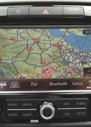 download Navigation Maps (Europe + Russia) 20202021 (8R0060884HF 6.31.1) for Volkswagen RNS850 system [2020  12.06]