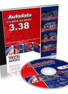 download Autodata v3.38