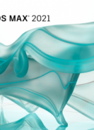 download Autodesk 3DS MAX 2021.2 (x64)