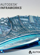 download Autodesk InfraWorks 2020.2 + Extras (x64)