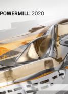 download Autodesk Powermill Ultimate 2020 (x64)
