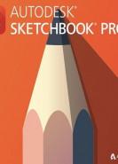 download Autodesk SketchBook Pro 2020 MacOSX