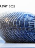 download Autodesk Revit 2021 R2 Build 21.1.11.27  (x64)
