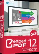 download Avanquest eXpert PDF Ultimate v12.0.25.38724