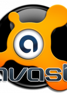 download Avast! Premier Security 2019 v19.8.2393