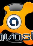 download Avast! Premier Security 2019 v19.8.2393