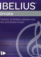 download Avid Sibelius Ultimate 2019.5 Build 1469 (x64)