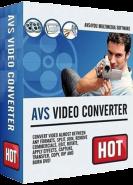 download AVS Video Converter v12.2.1.684