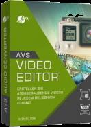 download AVS Video Editor v9.5.1.383