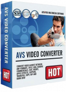 download AVS Video Converter v12.0.2.652