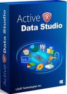 download Active@ Uneraser Ultimate v14.0.0
