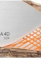 download Maxon CINEMA 4D Studio S24.037