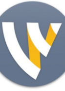 download Telestream Wirecast Pro v14.1.1
