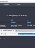 download Free YouTube to MP3 Converter v5.0.12.827 Premium