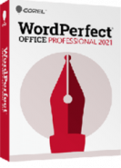 download Corel WordPerfect Office Pro 2021 v21.0.0.81