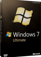 download Windows 7 SP1 Ultimate Preactivated Jan 2021 (x64)