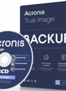 download Acronis AIO BootCD 2021 v26.0.1 Build 39620