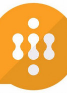 download WinAutomation Pro Plus v9.1.0.5663