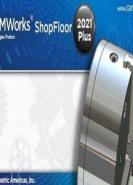 download CAMWorks ShopFloor 2021 Plus SP0 (x64)