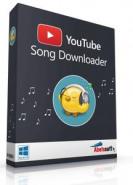 download Abelssoft YouTube Song Downloader Plus 2021 v21.69