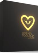 download kiloHearts Toolbox Ultimate v1.8.14 (x64)