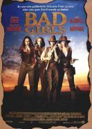 download Bad Girls