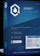 download GridinSoft Anti-Malware v4.1.74.5128