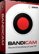 download Bandicam v5.0.0.1796