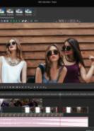 download VSDC Video Editor Pro v6.8.1.336/335