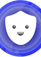 download Betternet VPN For Windows v5.0.5 Premium