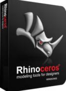 download Rhinoceros v7.2.21021.07001 (x64)