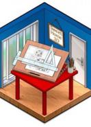 download Sweet Home 3D v6.5.2