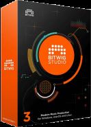 download Bitwig Studio v4.0.1 (x64)