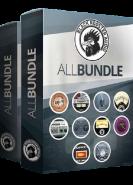 download Black Rooster Audio Plugin Pack v2.5.6