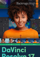download Blackmagic Design DaVinci Resolve Studio v17.0.0.0039 (x64)