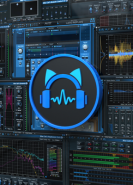 download Blue Cats All Plug-Ins Pack 2021.5