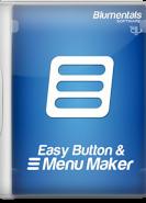 download Blumentals Easy Button &amp Menu Maker v5.4.0.38