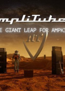download IK Multimedia AmpliTube 5 Complete v5.1.0 (x64)
