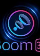 download Boom 3D v1.1.0 (x64)