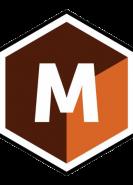 download Boris FX Mocha Pro 2020 v7.0.0 Build 509 (x64)