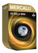 download proDAD Mercalli V5 SAL+ v5.0.460.2 (x64)