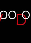 download VooDoo v1