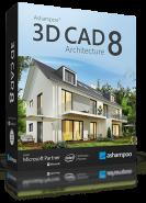 download Ashampoo 3D CAD Architecture v8.0.0 (x64)