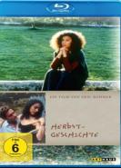 download Herbstgeschichte (1998)