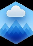 download Eltima CloudMounter v1.6.1497 (x64)
